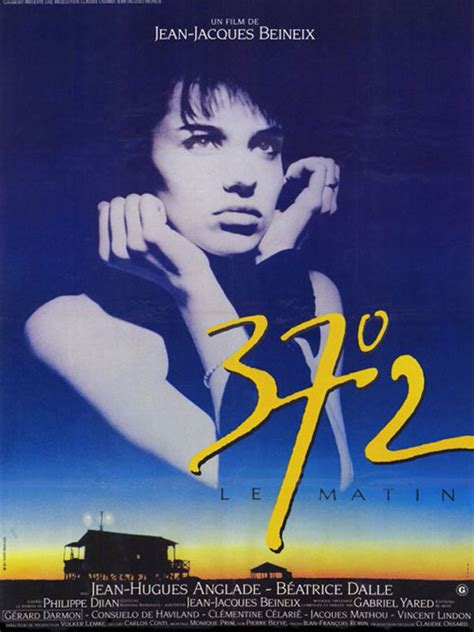 film blue betty 37 2 176 le matin cinebel