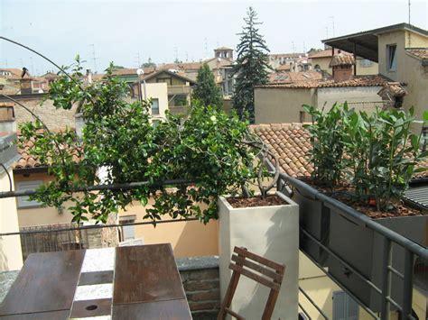 terrazzi fioriti progetti progettazione giardini e terrazzi
