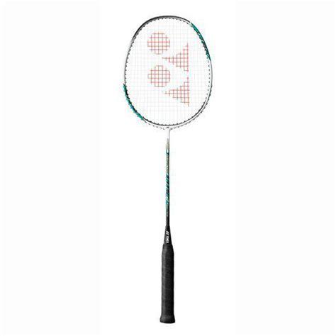 Raket Yonex Isometric Lite bol yonex isometric lite 2 badmintonracket wit