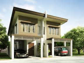 Home Design Plan View What If Your Home Is A Duplex House Homes Innovator