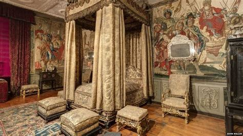 medieval bedroom design medieval royal bedroom adrogues com chateau mon coeur