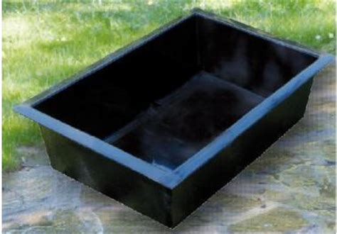 accessori per laghetti da giardino laghetto da giardino 187 acquista laghetti da giardino