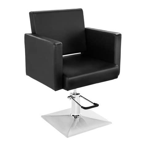 sedie da barbiere sedia da barbiere poltrona per parrucchieri sgabello