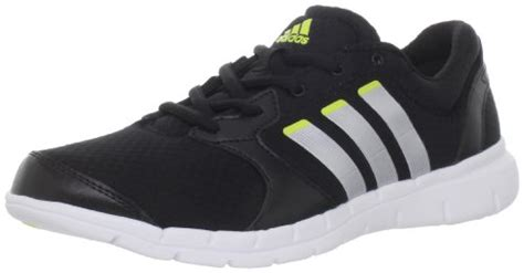 Adidas A T 180 Black shoe store adidas s a t 180 cross