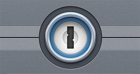 1password android 1password app for android to be released in june after months of beta testing load the