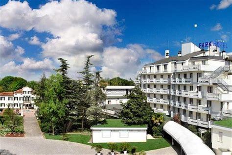 park hotel villa fiorita monastier park hotel villa fiorita monastier di treviso compare deals