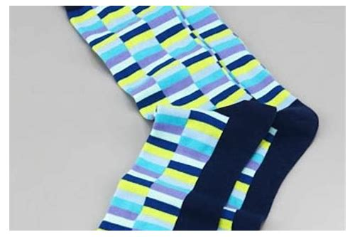 arthur george socks coupon codes