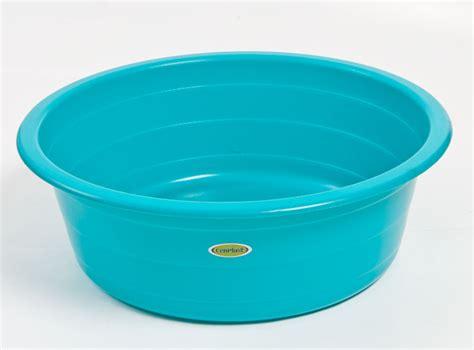 plastic in wash image gallery plastic basin