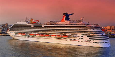 biggest cruise ships biggest cruise ships business insider