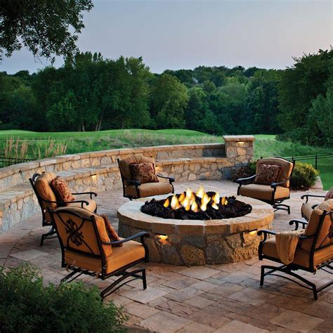 outdoor furniture huntsville al patio furniture huntsville al chicpeastudio