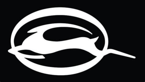 Auto Logo Hirsch by Impala B Jpg