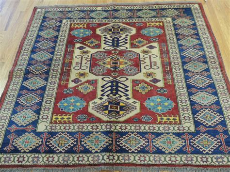 6x6 square area rugs square rugs 6x6 home design ideas and pictures