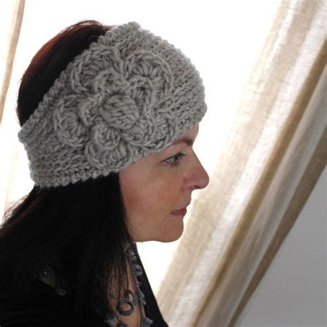 yarn headband pattern crochet headbands deals on 1001 blocks