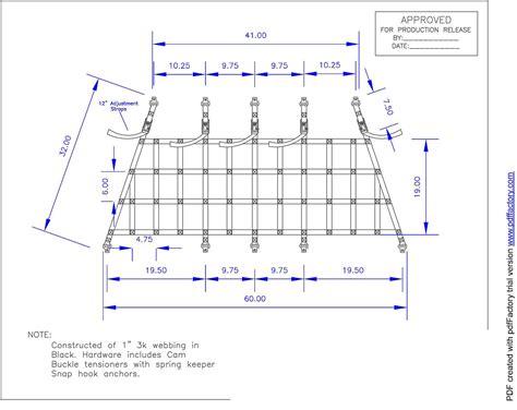 Sunseeker Motorhome Floor Plans by Amazing Mercedes Sprinter Floor Plan Contemporary