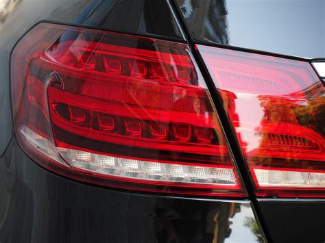 how much to fix a tail light icbc body shop vancouver auto body shop vancouver