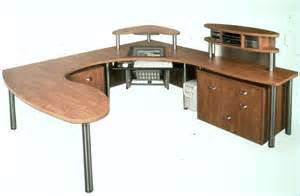 s versatile nnw desk line designed for the small