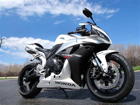 100 Honda Cbr 600 Msrp New 2017 Honda Cbr600rr