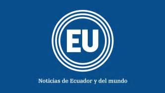 voyforums bellezas del ecuador y del mundo el universo noticias de ecuador y del mundo