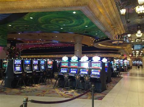 Comida Maravilhosa Picture Of Harrah S Casino Buffet Buffet In New Orleans