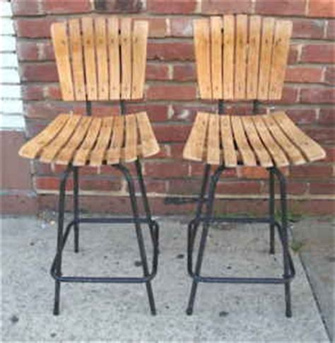Free Bar Stools Craigslist by Craigslist Western Ky Html Autos Post