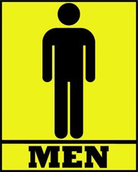 men women bathroom sign bathroom signs affordable clean bathroom signs with of