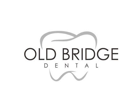 yani hidayat designcrowd 19 best dentist logos images on pinterest dentist logo