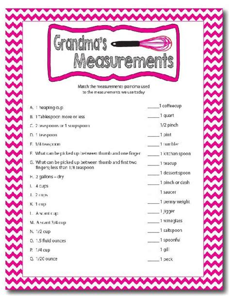 free printable family reunion worksheets printable family reunion games activities