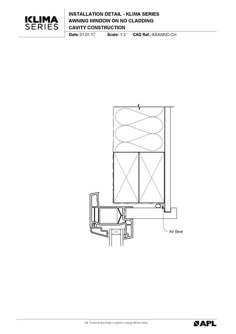 upvc window sections dwg upvc window sections dwg sectional ideas