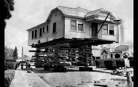 house movers in louisiana 13 things i found on the internet today vol liii