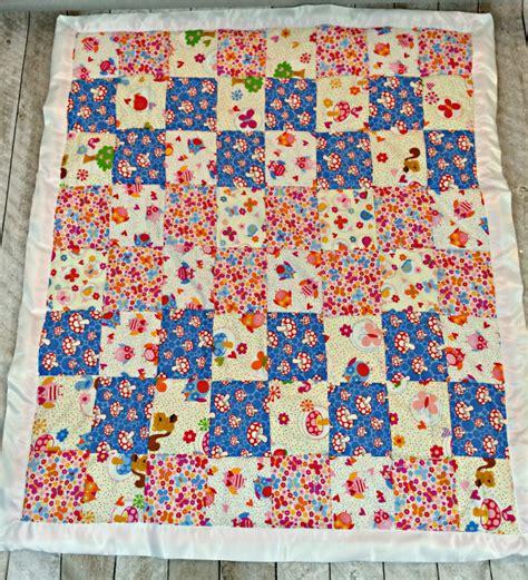 Handmade Blanket Ideas - handmade blankets quilts www pixshark images