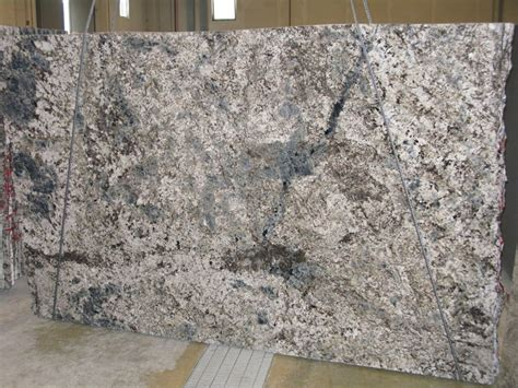 New Kitchen Ideas Photos New Azul Aran Granite For The Home Pinterest Granite