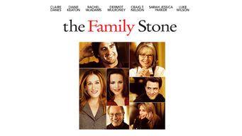 film streaming the family stone the family stone 2005 netflix nederland allflicks