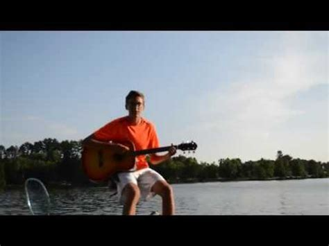 buy me a boat by chris janson buy me a boat by chris janson cover youtube