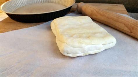 pasta sfoglia fatta in casa pasta sfoglia fatta in casa veloce