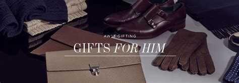 Reiss Gift Card Online - reiss christmas gift guide maketh the man mens fashion lifestyle and grooming blog