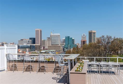 3 bedroom apartments in baltimore harbor hill apartments in baltimore md 410 807 3