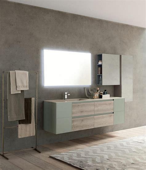 nuovo bagno best mobile bagno con vasca in gres nuovo a prezzo