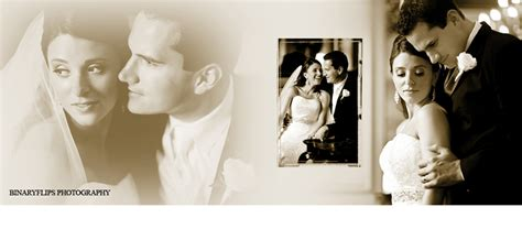 wedding album design tip of the week awesome picture of wedding album design sles fabulous