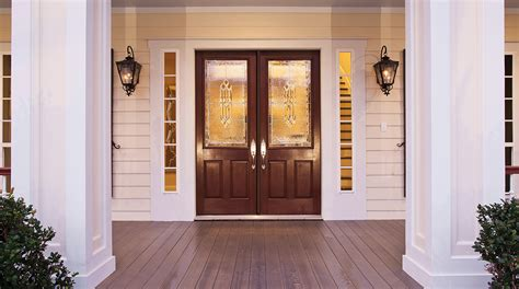 Front Door Window Covering Front Door Window Coverings Door Stair Design