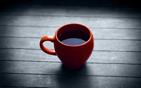 wallpaper coffee mug mood cup mug drink wallpaper 1680x1050 24742