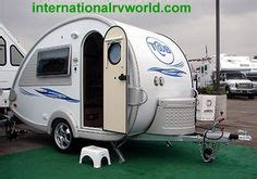 cheap travel trailers for sale international rv world offers the cheap motorhomes