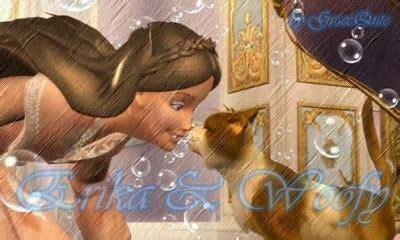 Princess In Sang Putri Jatuh Cinta an extraordinary tinker
