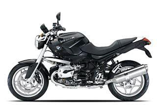 Classic Bmw Motorräder Magazine by Bmw Preisliste 2011 Modellnews
