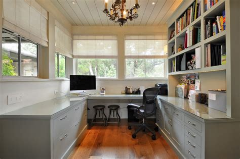 home office ideas for those working from home