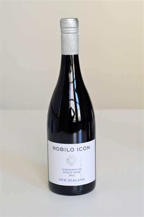 Happy Hour Kono Marlborough Pinot Noir by Best Pinot Noirs Popsugar Food