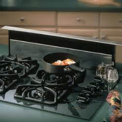 Gas Downdraft Cooktop The Best Downdraft Ranges And Cooktops Reviews Ratings