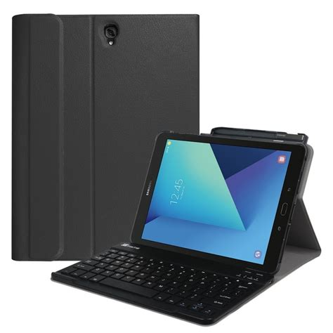 best samsung tab best cases for samsung galaxy tab s3 android central