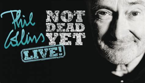 Genesis Tour 2019 by Phil Collins Adds 2019 Tour Dates Genesisfan