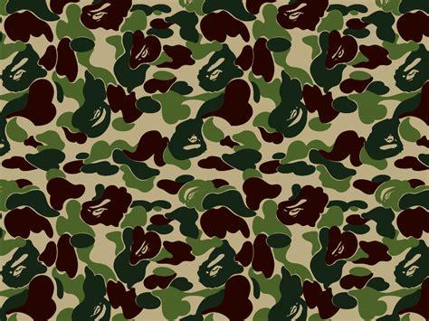 camo pattern logo wallpapers camo wallpup com