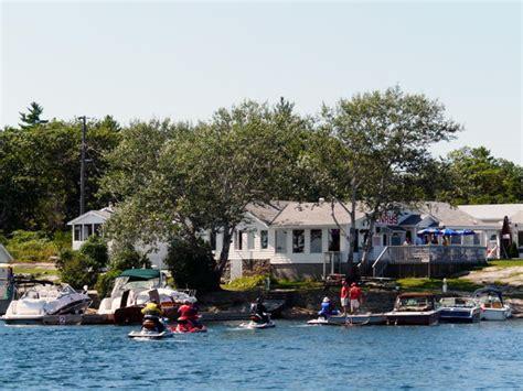 public boat launch penetanguishene on waterside restaurants for pwc trips northern ontario travel